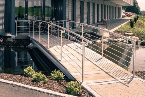 FF treppenGelaender-37