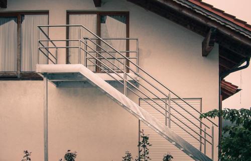FF treppenGelaender-38