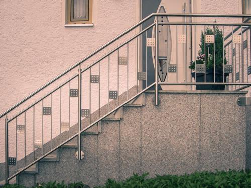 FF treppenGelaender-41