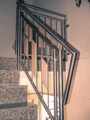 FF treppenGelaender-43