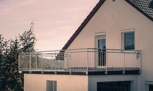 FF treppenGelaender-46