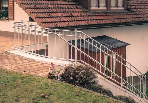 FF treppenGelaender-48