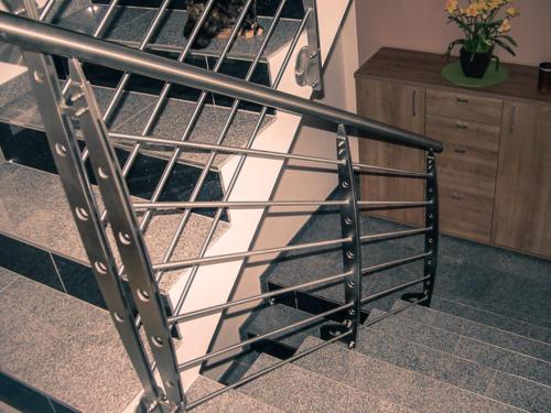 FF treppenGelaender-52