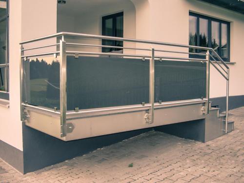 FF treppenGelaender-56