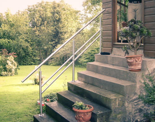 FF treppenGelaender-6