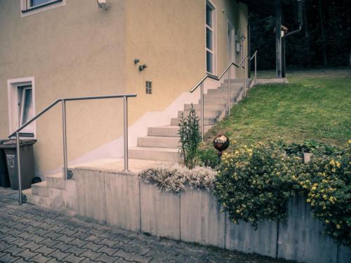 FF treppenGelaender-65