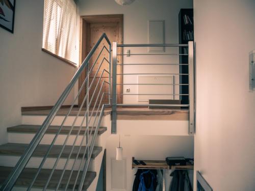 FF treppenGelaender-86