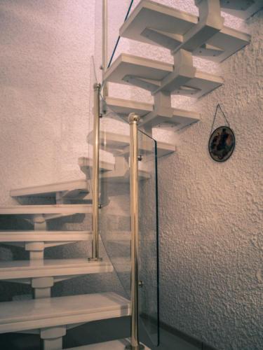 FF treppenGelaender-96
