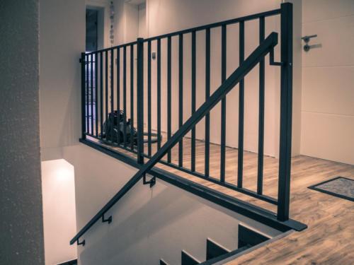 FF treppenGelaender-97
