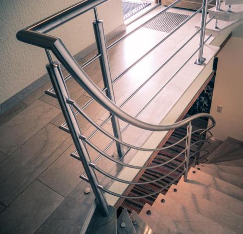 FF treppenGelaender-98