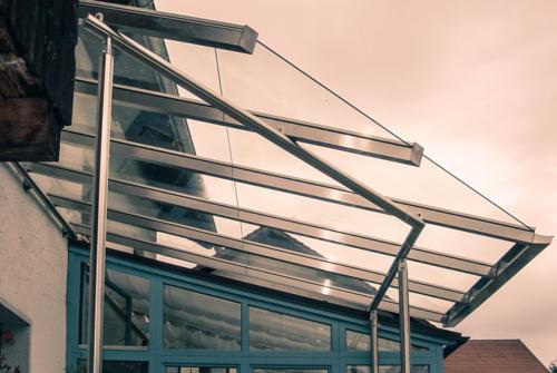 FF vordächer-überdachungen-10