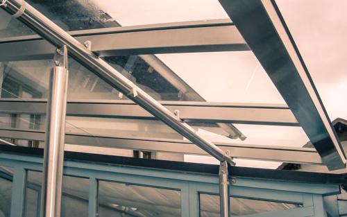FF vordächer-überdachungen-11