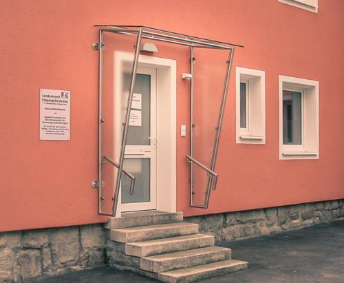 FF vordächer-überdachungen-13