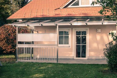 FF vordächer-überdachungen-14