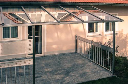 FF vordächer-überdachungen-15