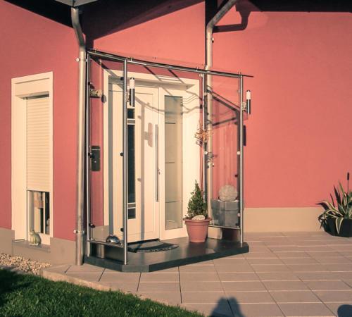 FF vordächer-überdachungen-16