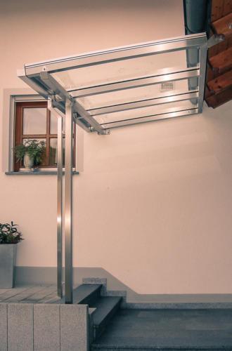FF vordächer-überdachungen-18