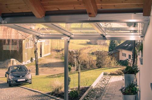 FF vordächer-überdachungen-19