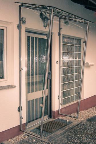 FF vordächer-überdachungen-2
