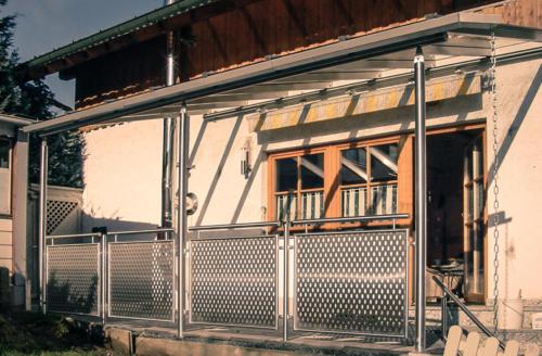 FF vordächer-überdachungen-20