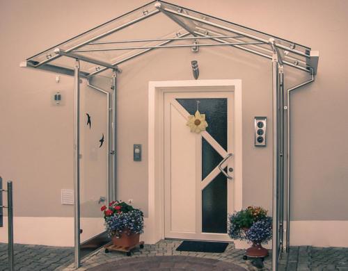FF vordächer-überdachungen-22