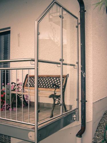 FF vordächer-überdachungen-24