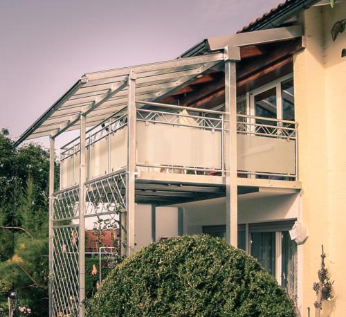 FF vordächer-überdachungen-25