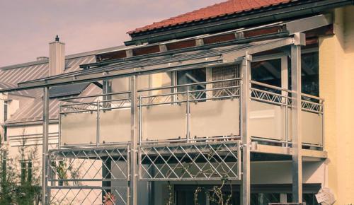 FF vordächer-überdachungen-26