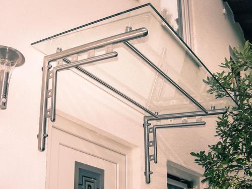 FF vordächer-überdachungen-27