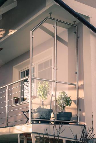 FF vordächer-überdachungen-28