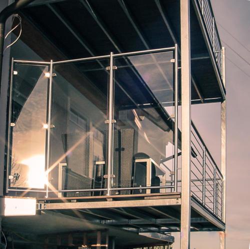FF vordächer-überdachungen-29