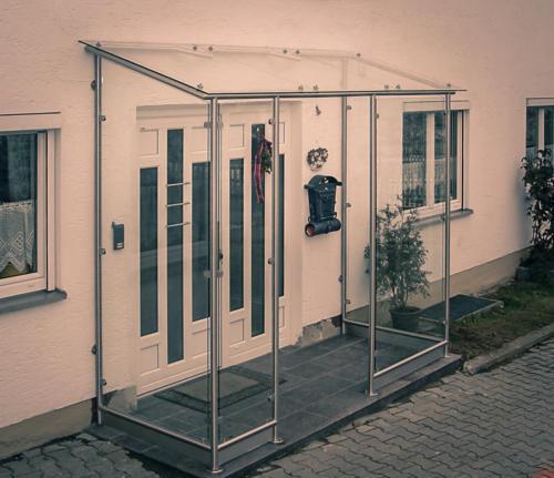 FF vordächer-überdachungen-3