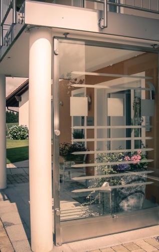 FF vordächer-überdachungen-31