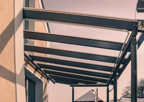 FF vordächer-überdachungen-33