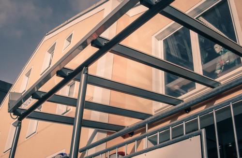FF vordächer-überdachungen-34