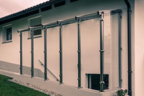 FF vordächer-überdachungen-35