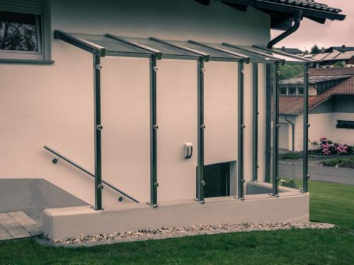 FF vordächer-überdachungen-36