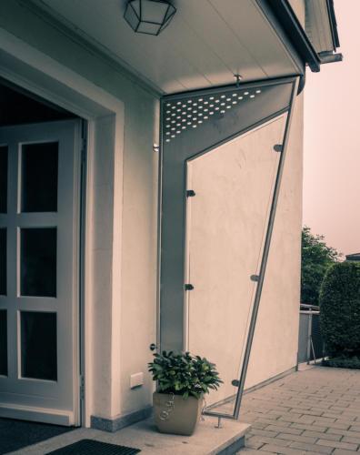 FF vordächer-überdachungen-38