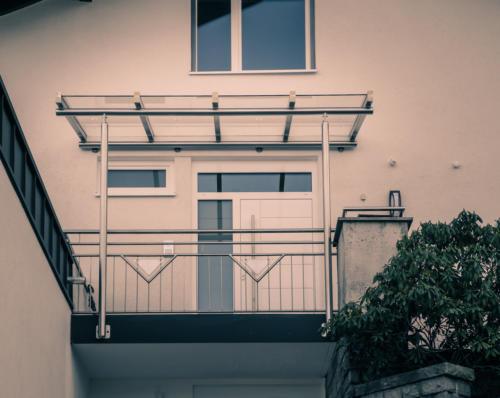 FF vordächer-überdachungen-39