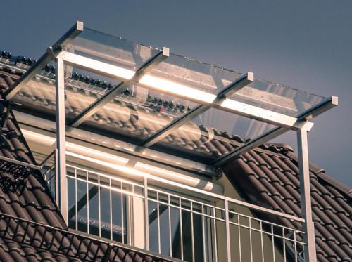 FF vordächer-überdachungen-4