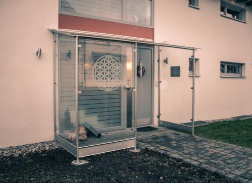 FF vordächer-überdachungen-40