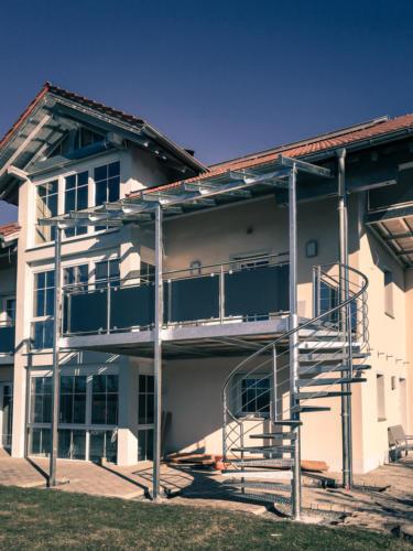 FF vordächer-überdachungen-41