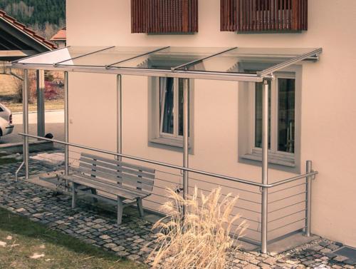 FF vordächer-überdachungen-5