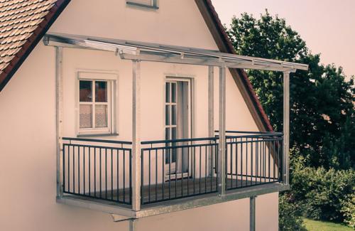 FF vordächer-überdachungen-6