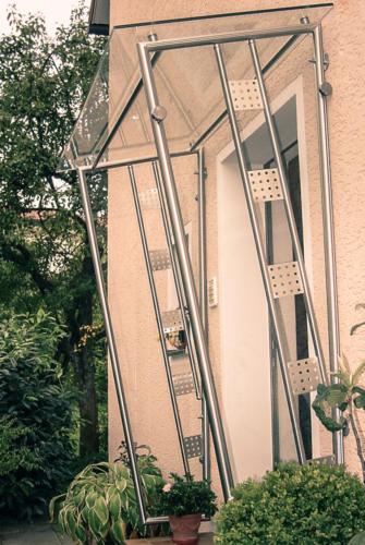 FF vordächer-überdachungen-9